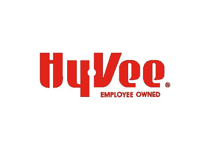 hyvee-opt-01