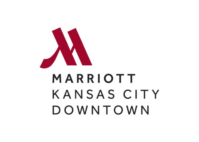 Marriott Kansas City Downtown logo